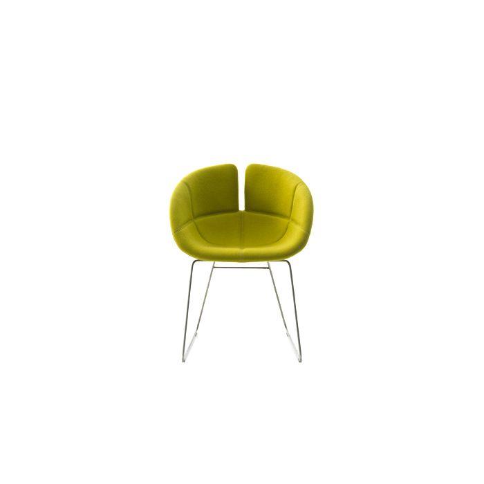 Stühle - Selig Wohndesign
