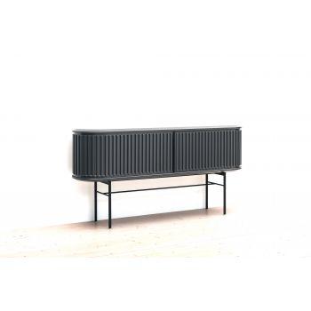 A´dammer Sideboard