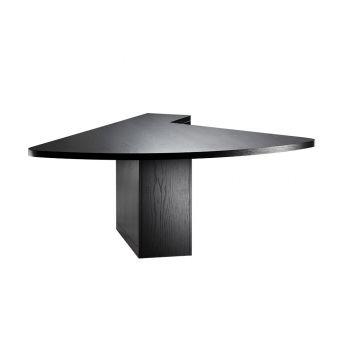 M1 Tisch