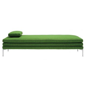 William Daybed 1330