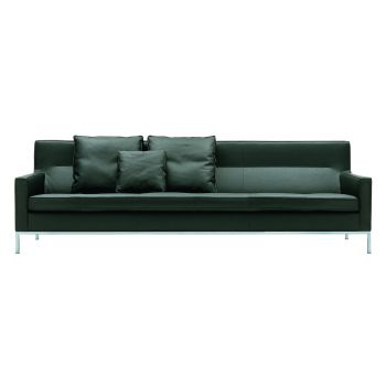 zanotta bezug f r bohemien sofa selig wohndesign. Black Bedroom Furniture Sets. Home Design Ideas