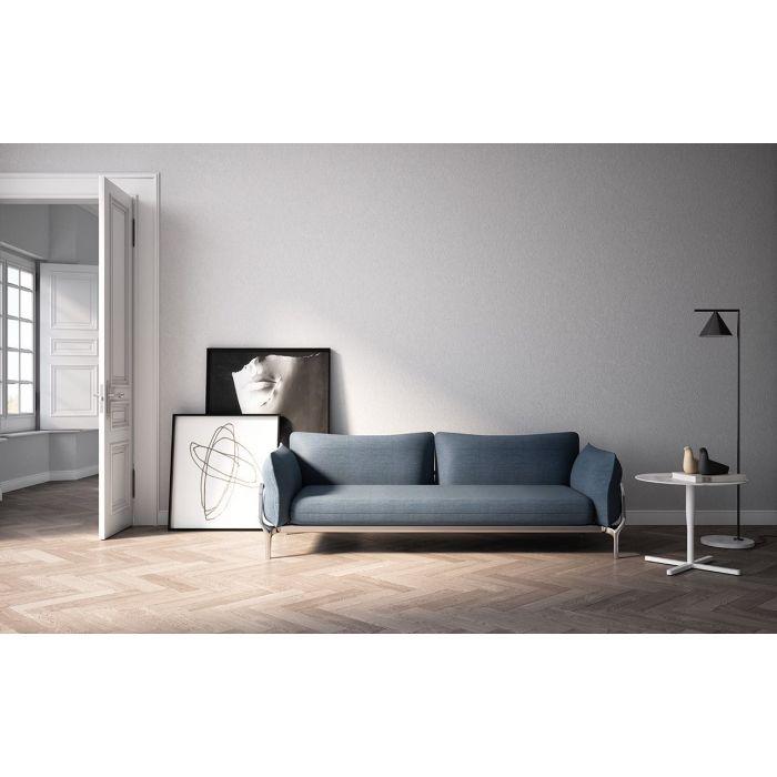 Wohndesign Polstermöbel: Selig Wohndesign