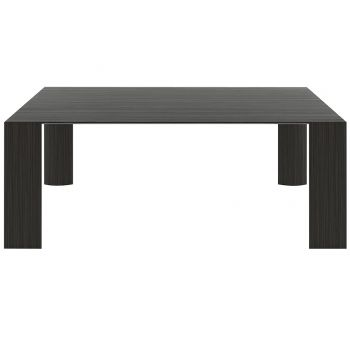 Hiwood Table