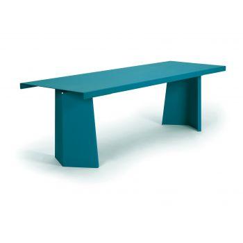 Pallas Table