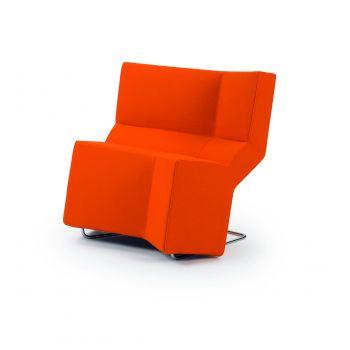 Chaos Chair