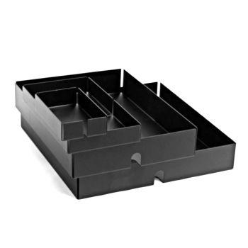 Einschubbox für Caro Schreibtisch