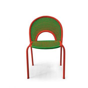 Banjooli Stuhl