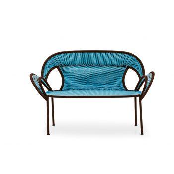 Banjooli Sofa