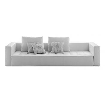 Kilt Sofa