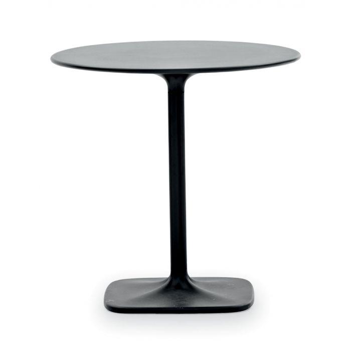 moroso supernatural tisch selig wohndesign. Black Bedroom Furniture Sets. Home Design Ideas