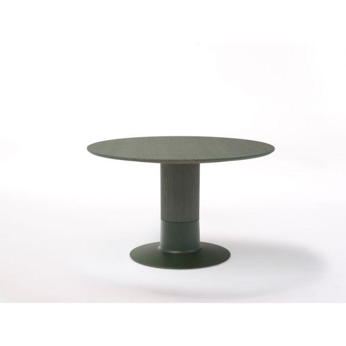Arco Balance Tisch ~ Arco Balance  Selig Wohndesign