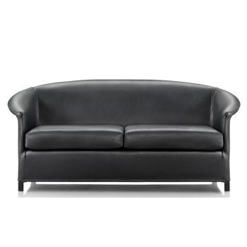 Aura XL Sofa