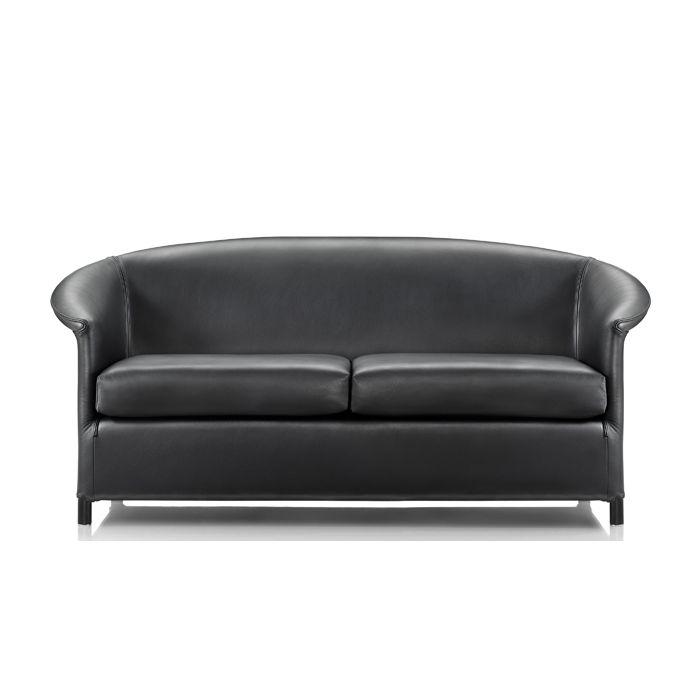 Wittmann Premium Partner. Möbel online bestellen. - Selig Wohndesign