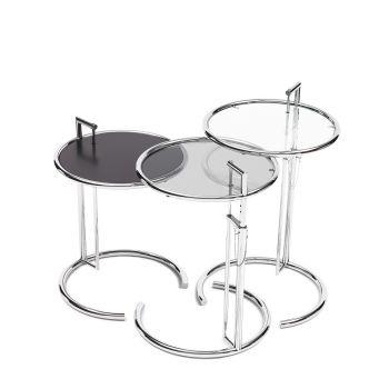 Ersatzplatte für Adjustable Table E 1027