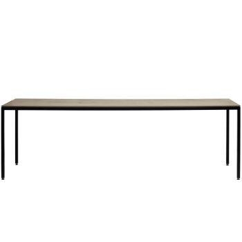 M38 Tisch