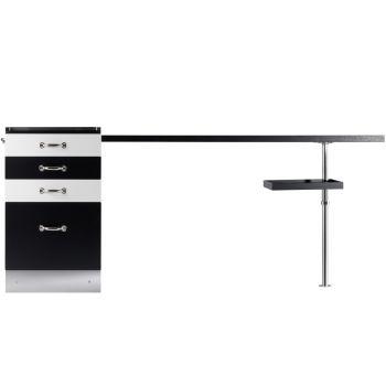 M45 Schreibtisch