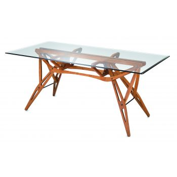 Reale Tisch