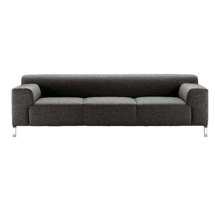 zanotta bezug f r greg sofa selig wohndesign. Black Bedroom Furniture Sets. Home Design Ideas
