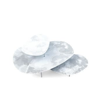Cloud Table