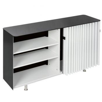 Mono Sideboard