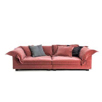 Diesel Nebula Nine Sofa