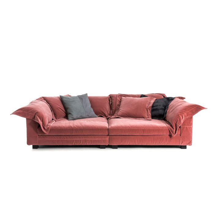 Hochwertig Diesel Nebula Nine Sofa