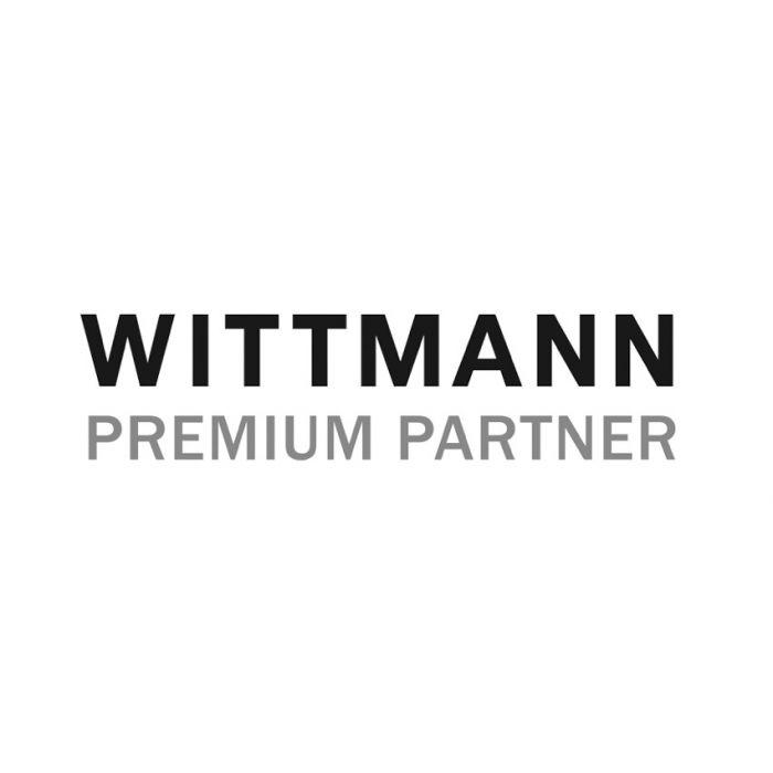 Wittmann Materassi - Selig Wohndesign