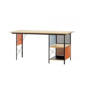 Eames Desk Unit EDU