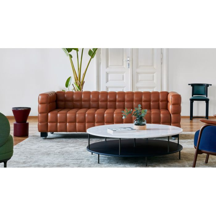 hochlehner sofa stunning dieter rams for vitsoe rz chair. Black Bedroom Furniture Sets. Home Design Ideas